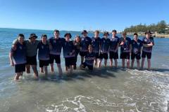 HOckey-2020-recovery-in-the-ocean